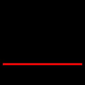 Sehtest - Auf die Pelle gerückt - Version 1
