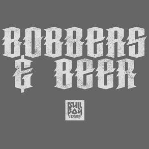 Bobbers & Beer