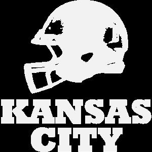 Football Kansas City