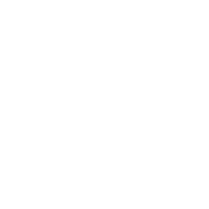 Frau Bodybuilderin Silhouette Logo