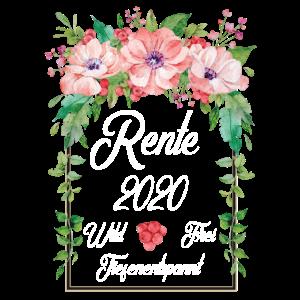 Rente 2020 Rentner 2020 Rentnerin 2020 Rente Witze
