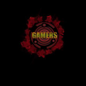 GAMERS - Sharingans - Anime
