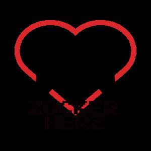 Zocker Herz