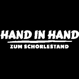 hand in hand zum schorlestand weinfest