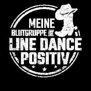 Line Dance Linedance
