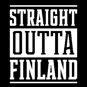 Finland Finne Wikinger