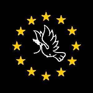 Europa für Frieden