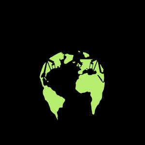 Klimawandel, Erde, Umwelt