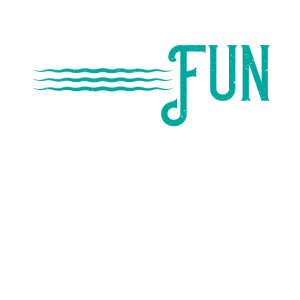 Mermaids Have More Fun Funny Clothes Sea Sister