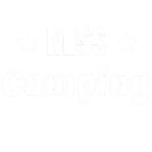 Fräulein Camping