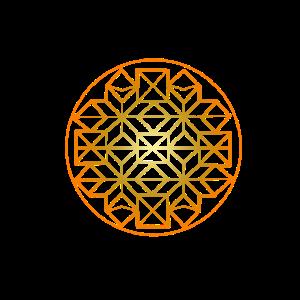 Geometrische Geometrie