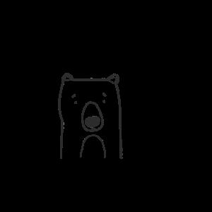 Bärenjungen