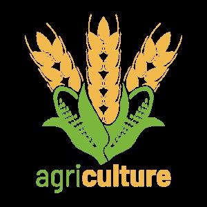 Farmer Landwirtschaft