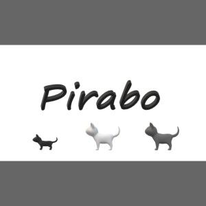 Pirabo