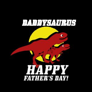 Vatertaggeschenk - Vatertag Spruch - Vatertag