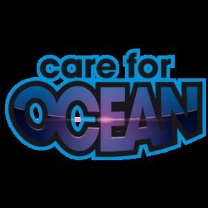 care the ocean