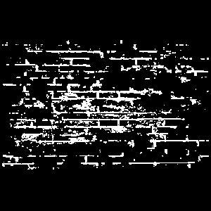 Klinkerwand Muster Alt Hintergrund