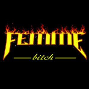 Femme.bitch