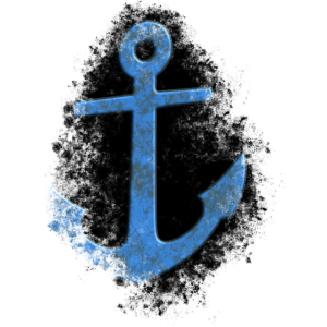 Anker, Anchor