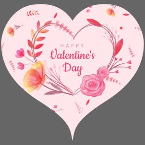 Happy Valentinesday