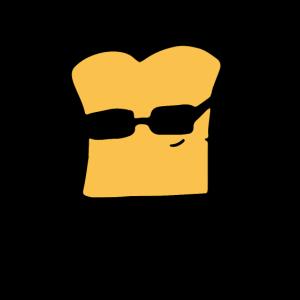 Toast - Brot