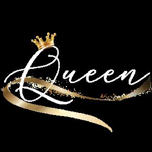 Queen Design