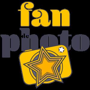 Foto-Fan