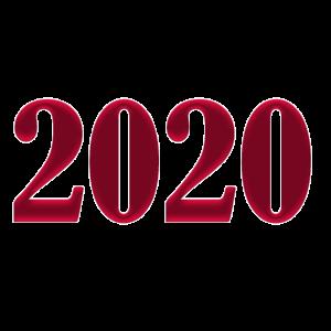 2020 er Jahrgang