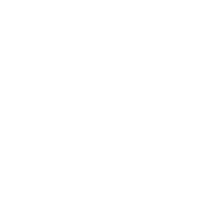 Traktor Herzschlag Geschenk Schlepper Trecker