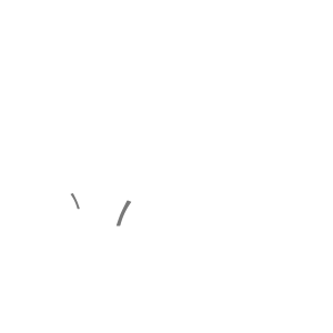 Groom to be - Junggesellenabschied poltern stag