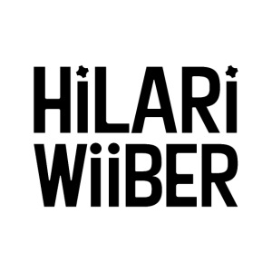 Hilari Wiiber Family