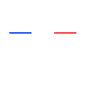 FlippinSweetGear Paris Fashion