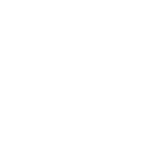 drivers, start your engines !!!