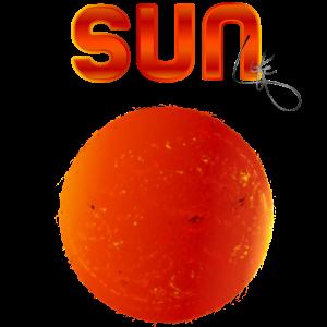 SUN - life