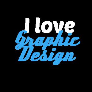 Grafiker