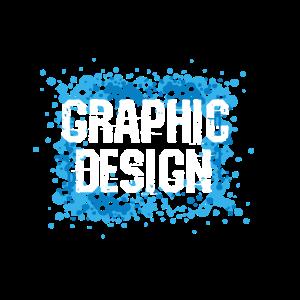 Graphic Designer - Bester Grafiker