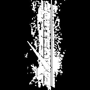 EvoStyle