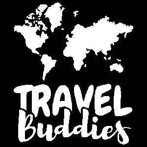Reise Buddies