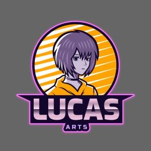Lucas Artzzz...