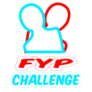 Fyp Challenge