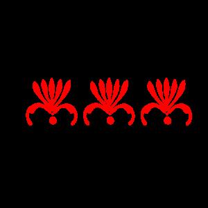 Symbole und Formen