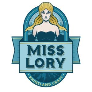 Miss Lory FINAL