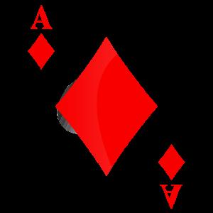 Karo Ass