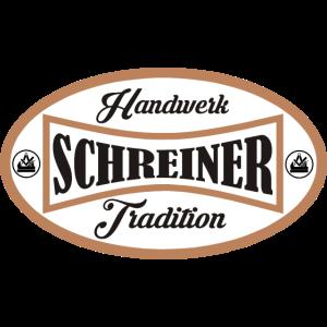 Schreiner Handwerk Tradition