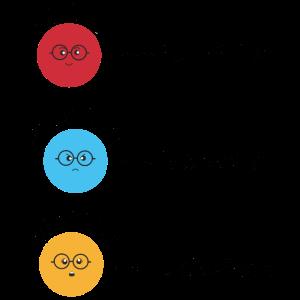 Proton Elektron Neutron Lustig