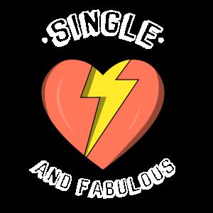 Single und Fabelhaft