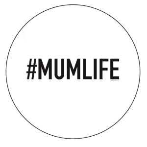 Mumlife