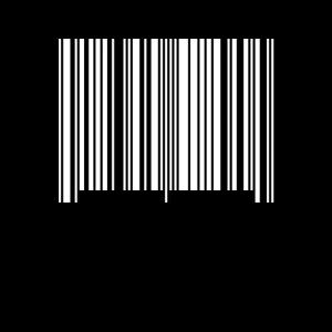 Barcode - SEND NUDES