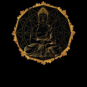 Buddha Zitat Zen Buddhismus Yoga
