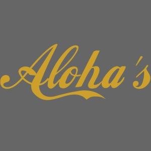 ALOHA'S